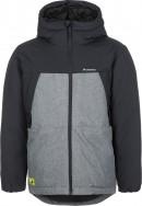 Куртка для мальчиков Demix
