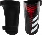 Щитки футбольные adidas Predator 20 Training