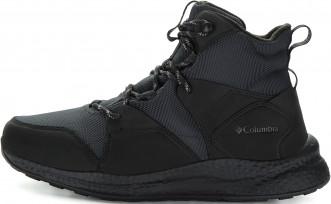 Ботинки мужские Columbia SH/FT OutDry