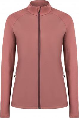 Куртка женская Odlo Velocity Element
