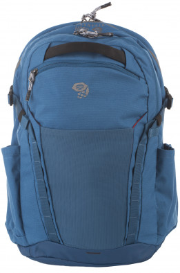 Рюкзак Mountain Hardwear Agama 31L