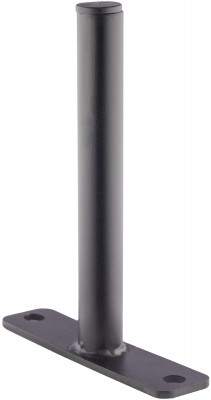 Шпиль для блинов горизонтальный RZR, 2 шт