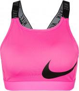 Бра Nike Classic