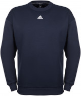 Свитшот мужской adidas Must Haves 3-Stripes Crew