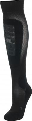 Гольфы мужские CEP progressive+ ski race socks 2.0, 1 пара