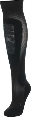 Гольфы мужские CEP progressive+ ski race socks 2.0, 1 параФункциональные гольфы cep разработаны специально для спортивных тренировок.<br>Пол: Мужской; Возраст: Взрослые; Вид спорта: Тренинг; Антибактериальный эффект: Да; Плоские швы: Да; Светоотражающие элементы: Нет; Компрессионный эффект: Да; Анатомический покрой: Да; Технологии: medi compression; Производитель: CEP; Артикул производителя: C23M; Материалы: 85 % полиамид, 15 % эластан; Размер RU: 32-38;