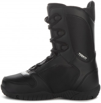 Сноубордические ботинки Termit Newbie