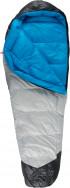 Спальный мешок The North Face Blue Kazoo -9 Long левосторонний