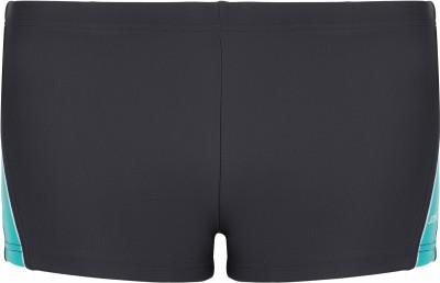 Плавки-шорты для мальчиков Joss, размер 164