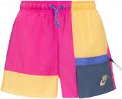 Шорты женские Nike Sportswear