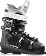 Ботинки горнолыжные женские Head Advant Edge 65