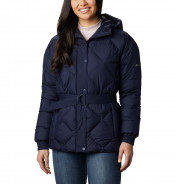 Куртка утепленная женская Columbia Icy Heights™