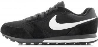 Кроссовки мужские Nike Runner 2