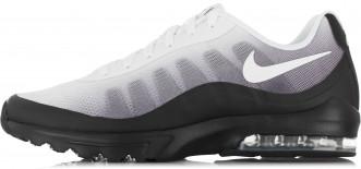Кроссовки мужские Nike Air Max Invigor Print