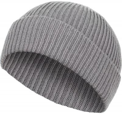 Шапка OutventureОднослойная шапка с не фиксированным отворотом пригодится во время поездок и путешествий, запланированных на холодное время года.<br>Пол: Мужской; Возраст: Взрослые; Вид спорта: Путешествие; Материал верха: 100 % акрил; Производитель: Outventure; Артикул производителя: AOUHAU0193; Страна производства: Россия; Размер RU: Без размера;