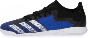 Бутсы мужские adidas Predator Freak 3 L IN