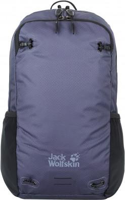 Рюкзак JACK WOLFSKIN HALO 22
