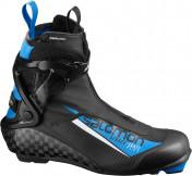 Ботинки для беговых лыж Salomon S/RACE SKATE PLUS PRO