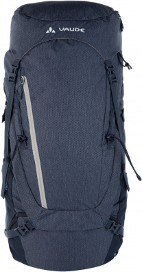 Рюкзак VauDe Asymmetric 48+8