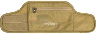 Кошелек Tatonka Skin