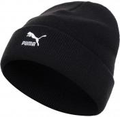 Шапка Puma Active