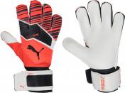 Перчатки вратарские Puma ONE GRIP 3 RC