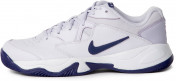Кроссовки женские Nike Court Lite 2 Cly