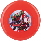 Фрисби Torneo, Marvel
