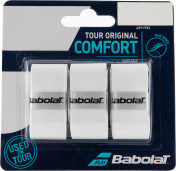 Намотка верхняя Babolat TOUR ORIGINAL