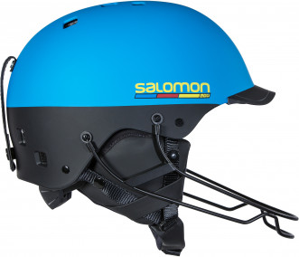 Шлем Salomon Helmet X Race Sl Lab