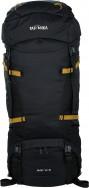 Рюкзак Tatonka DUNN 70+10 л