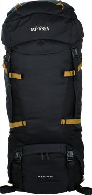 Tatonka DUNN 70+10Рюкзаки<br>Классический туристический рюкзак объемом 70 10 л от tatonka с регулируемой системой подвески y1.