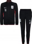 Костюм для мальчиков Nike Neymar Jr. Dry
