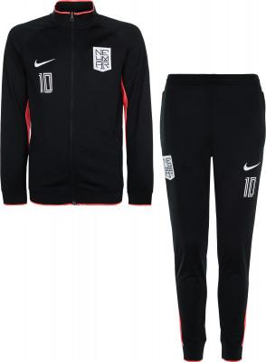 Костюм для мальчиков Nike Neymar Jr. Dry, размер 158-170