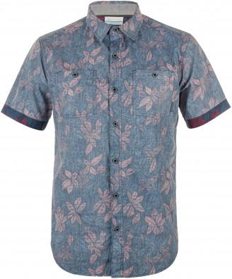 Рубашка мужская Columbia Dyer Cove