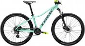 Велосипед горный женский Trek Marlin 6 WSD