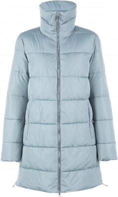 Куртка утепленная женская Luhta Kuhmoinen