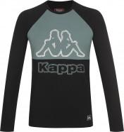 Лонгслив мужской Kappa