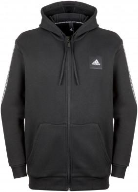 Толстовка мужская Adidas Must Haves Fleece