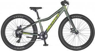 Велосипед подростковый Scott Roxter, 24