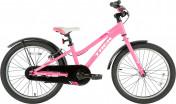 Велосипед подростковый женский Trek PRECALIBER 20 SS CST G