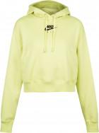 Худи женская Nike Air