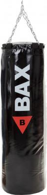 Мешок набивной Bax, 50 кг