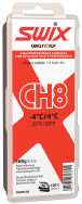 Мазь скольжения Swix CH8, +4C/-4C