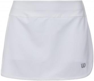 Юбка женская Wilson Condition