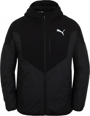 Куртка утепленная мужская Puma PWRWarm