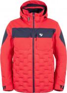 Куртка утепленная мужская Ziener Tucannon