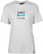 Футболка женская Termit