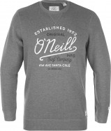 Джемпер мужской O'Neill Sweat Crew
