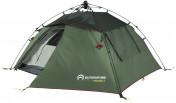 Палатка 3-местная Outventure 1 SECOND TENT 3